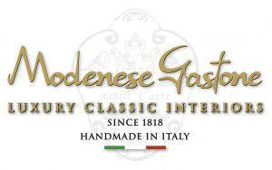 Modenese_Gastone_Luxury_Classic_Interiors