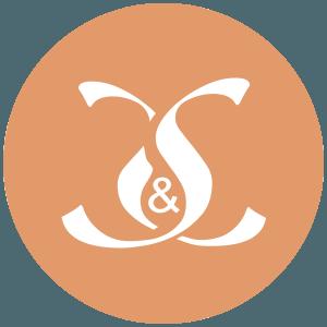 sns_design_logo