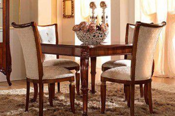 barnini_prestige_diningroom_como_463_noce_f2