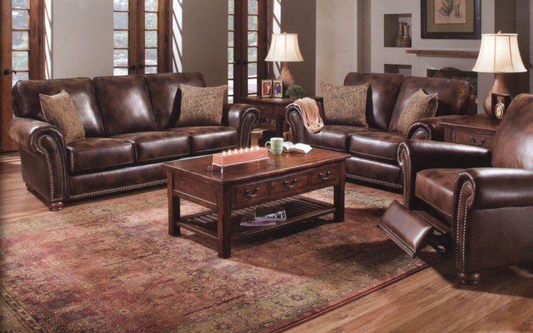 Мягкая мебель Benson