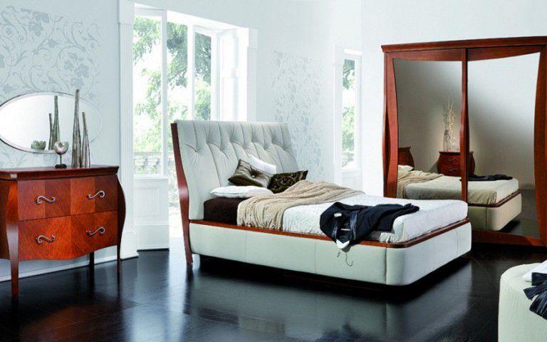 Спальня Harmony
