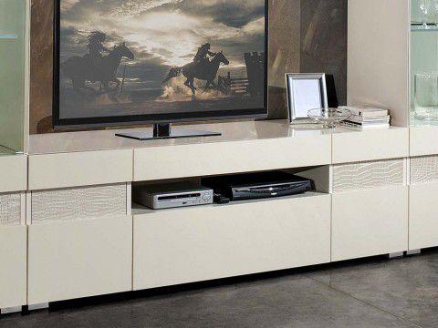 ancona-tumba-tv