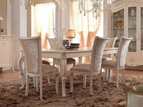 barnini_prestige_diningroom_como_463_biege_f2