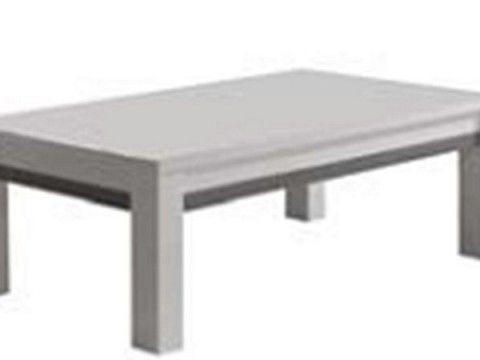zhurnalnyy-stolik