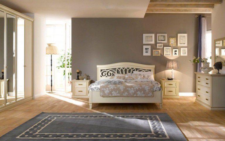 Спальня Beatrice