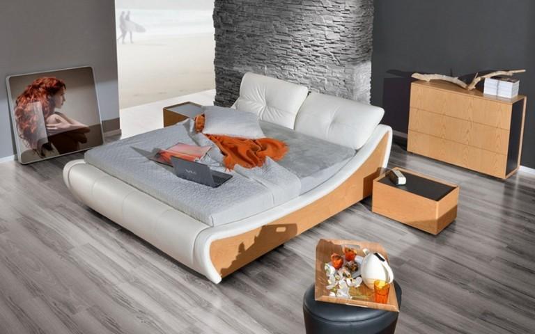 Спальня New Age