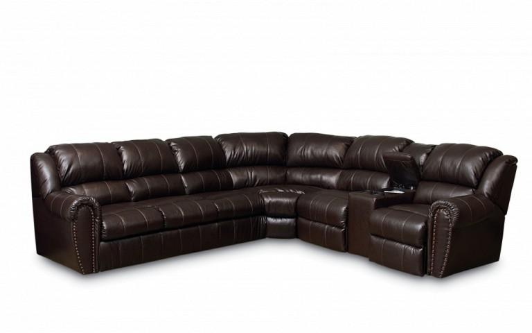 Мягкая мебель Summerline