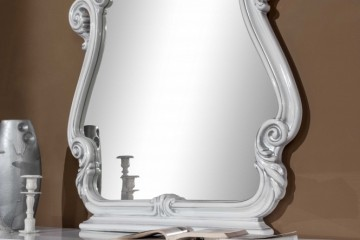 1-_-prestige-white_silver-6