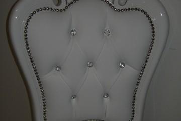 2-_-prestige-white_silver-17