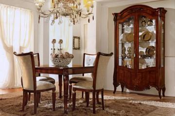 barnini_prestige_diningroom_complect_01
