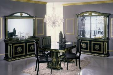 2-_-rossella-black_gold-c
