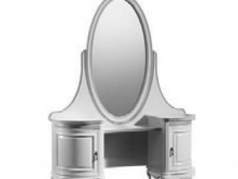 tualetnyy-stol