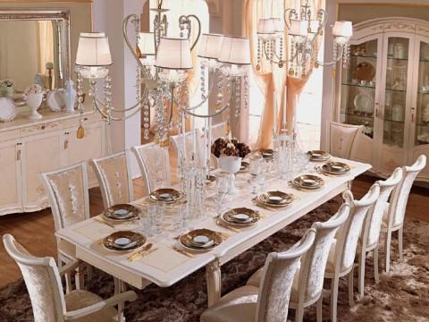 barnini_prestige_diningroom_como_463_biege_f1