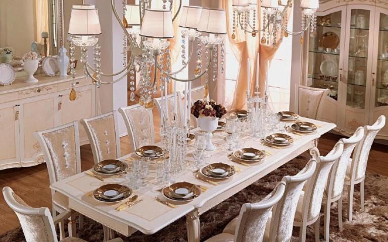 Гостиные Prestige beige
