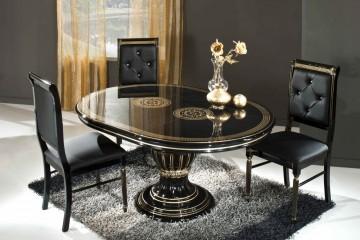 2-_-rossella-black_gold-e
