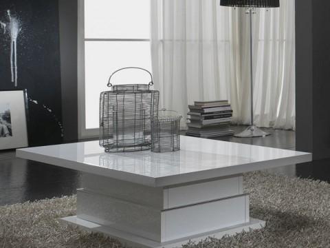 lux_zhurnalnyy-stol