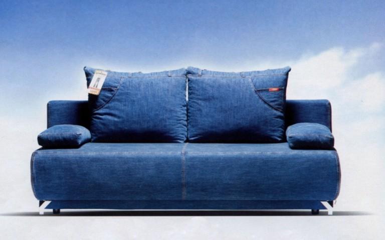 Мягкая мебель Denim