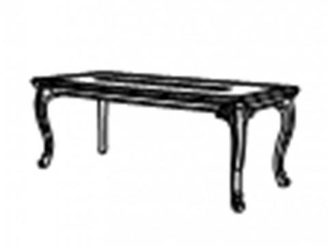 stol-raskladnoy