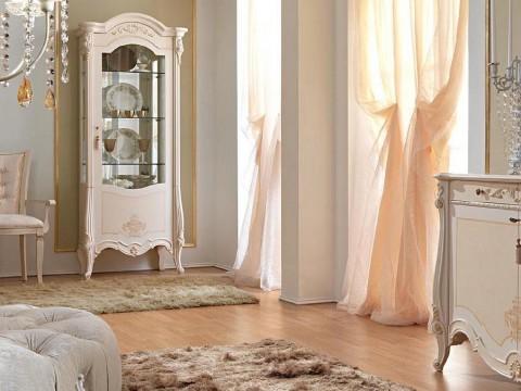 barnini_prestige_diningroom_vitrina_431_dx_f_1