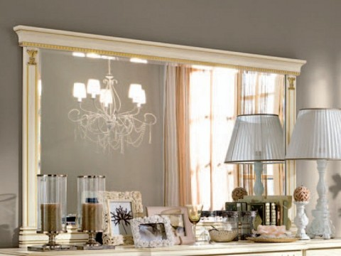 angelica_bej_dinning_room_zerkalo