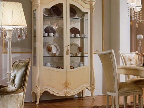barnini_prestige_diningroom_vitrina_2a_432_f_1_biege