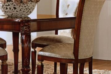 barnini_prestige_diningroom_chair_450_noce