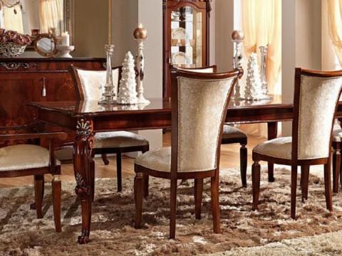 barnini_prestige_diningroom_como_463_noce_f1