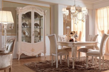 barnini_prestige_diningroom_complect_03