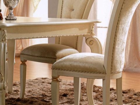 barnini_prestige_diningroom_chair_450_biege
