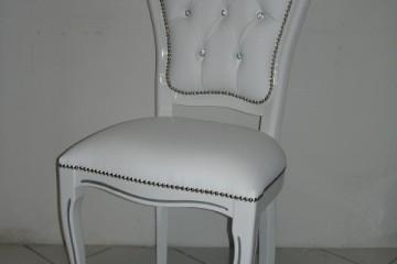 2-_-prestige-white_silver-16