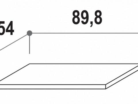 eb17ec54e56380c4d6d99f1d2e4b4c91
