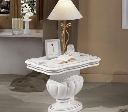 prestige-stolik-dlya-lampy
