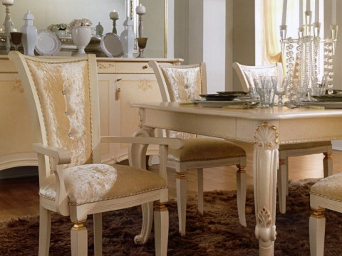 barnini_prestige_diningroom_poltrona_451_biege_f1