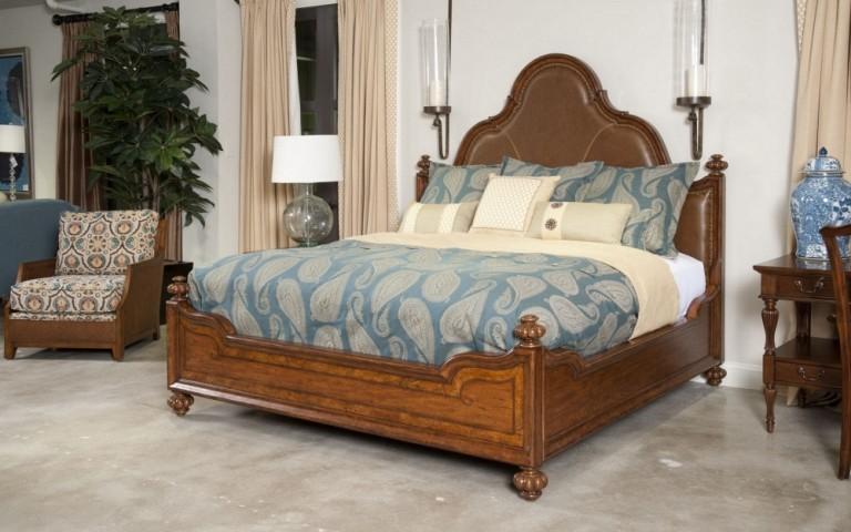 Спальня Cassara