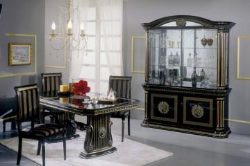 2-_-rossella-black_gold-a