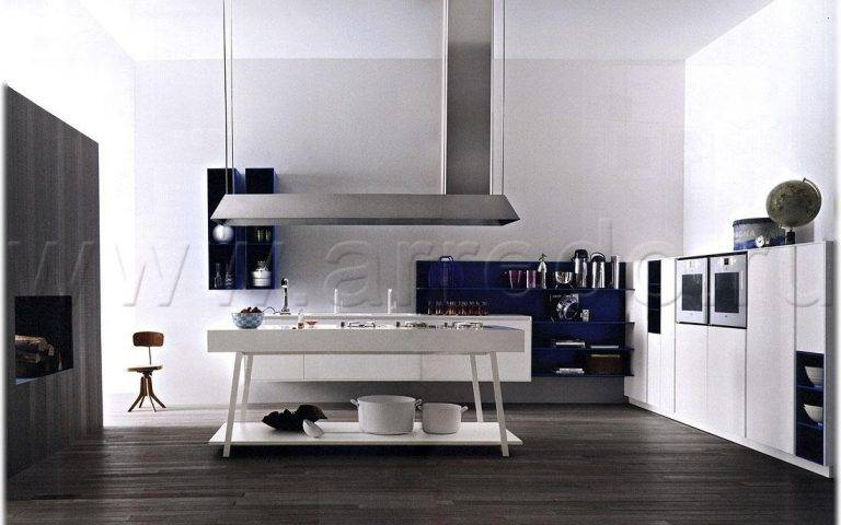 Кухня CESAR CUCINE Kora-2