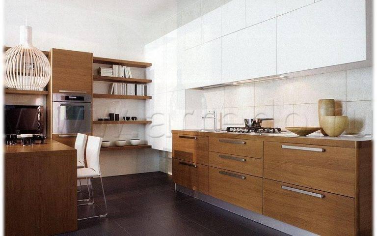 Кухня Extra VENETA CUCINE Extra-3