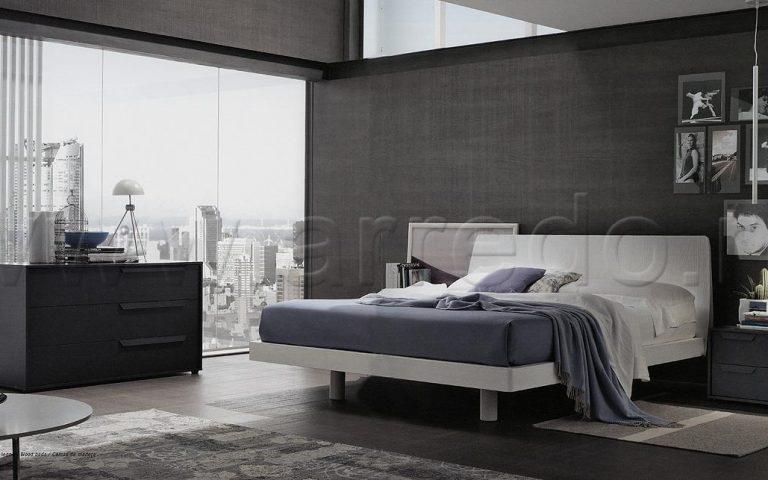 Итальянская спальня LN 02 TOMASELLA