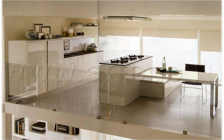 Кухня Millennium VENETA CUCINE Millennium