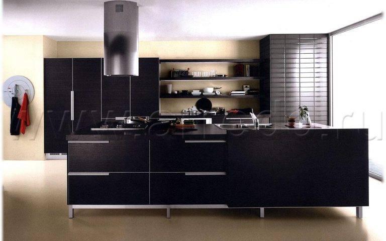 Кухня CESAR CUCINE Ariel-4