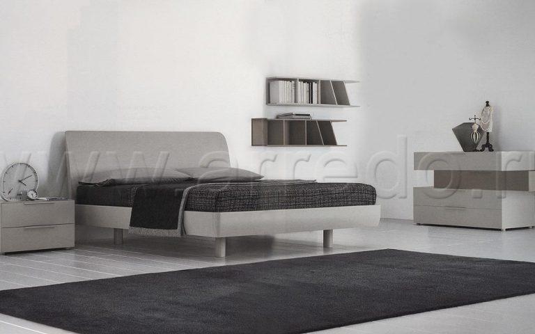 Итальянская спальня SUITE 02 CENEDESE