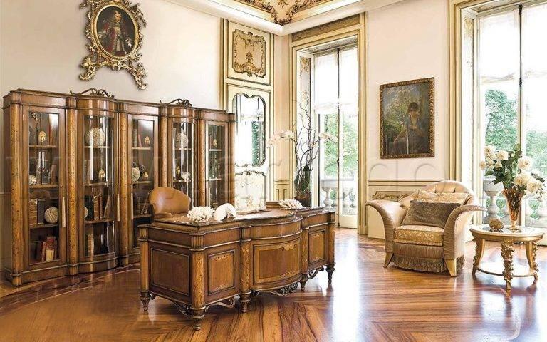 Итальянский кабинет Comp 8 BELCOR