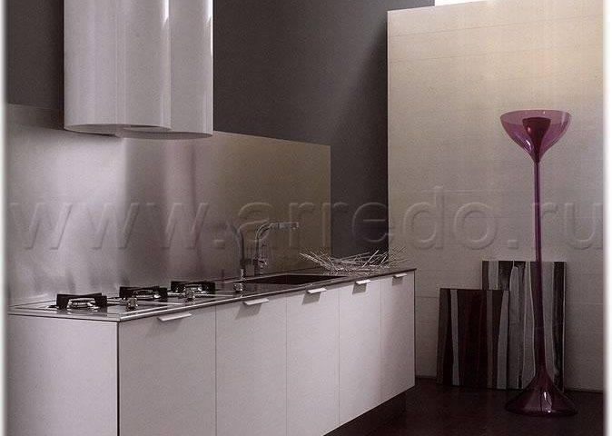 Кухня ASTER CUCINE ATELIER-16