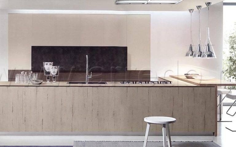 Кухня ASTER CUCINE ATELIER-18