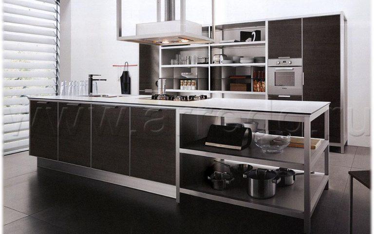 Кухня CESAR CUCINE Coco-7