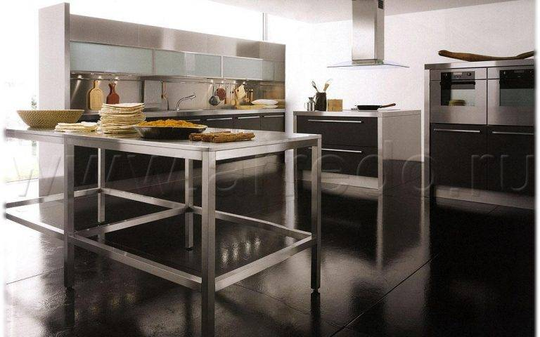 Кухня CESAR CUCINE Lucrezia-8