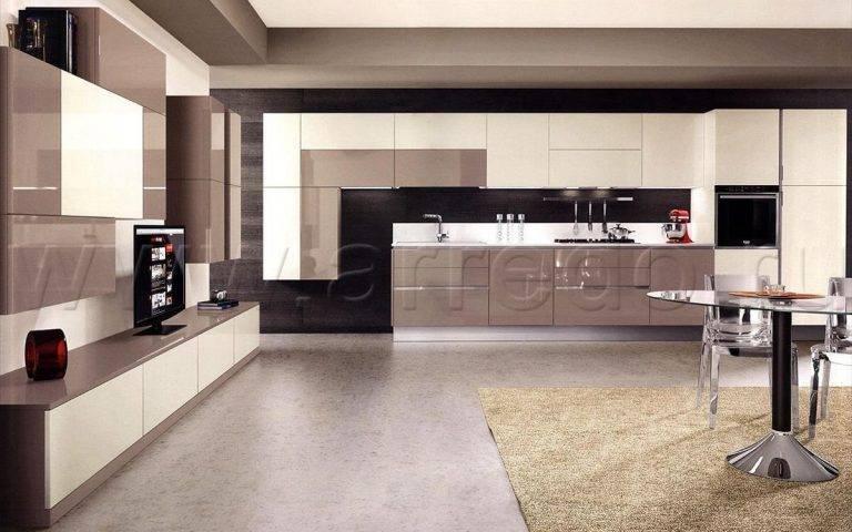 Кухня VISMAP Mia-5