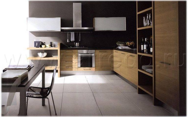 Кухня CESAR CUCINE Gio-15