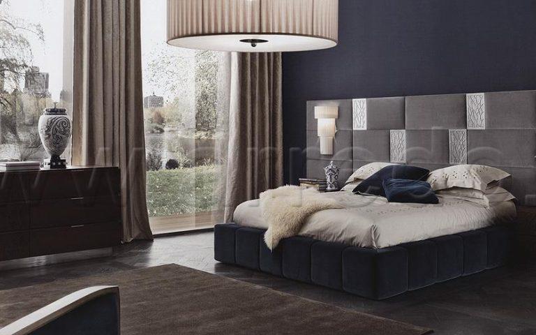 Итальянская спальня AR 04 VITTORIO GRIFONI