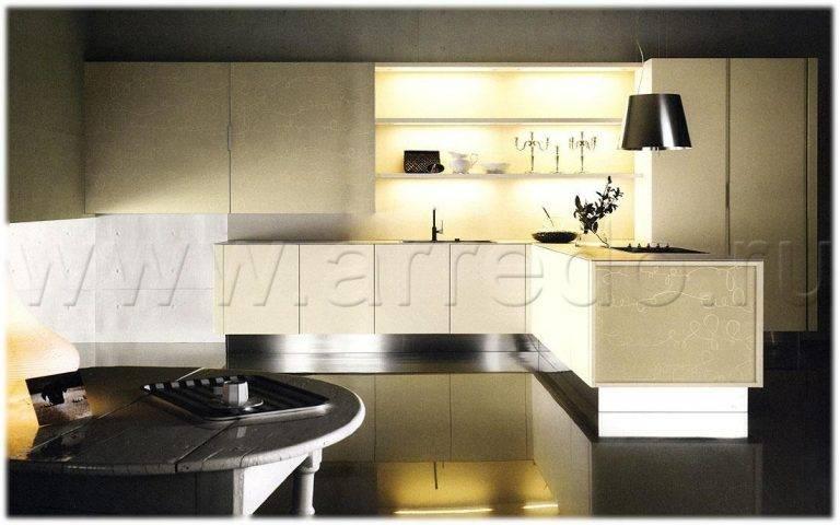 Кухня CESAR CUCINE Yara-4
